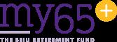 my65+logo