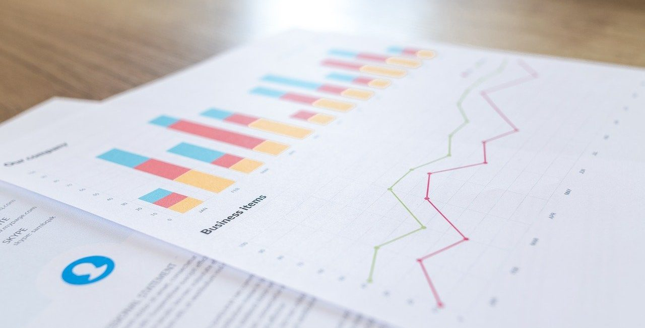 Understanding investment funds