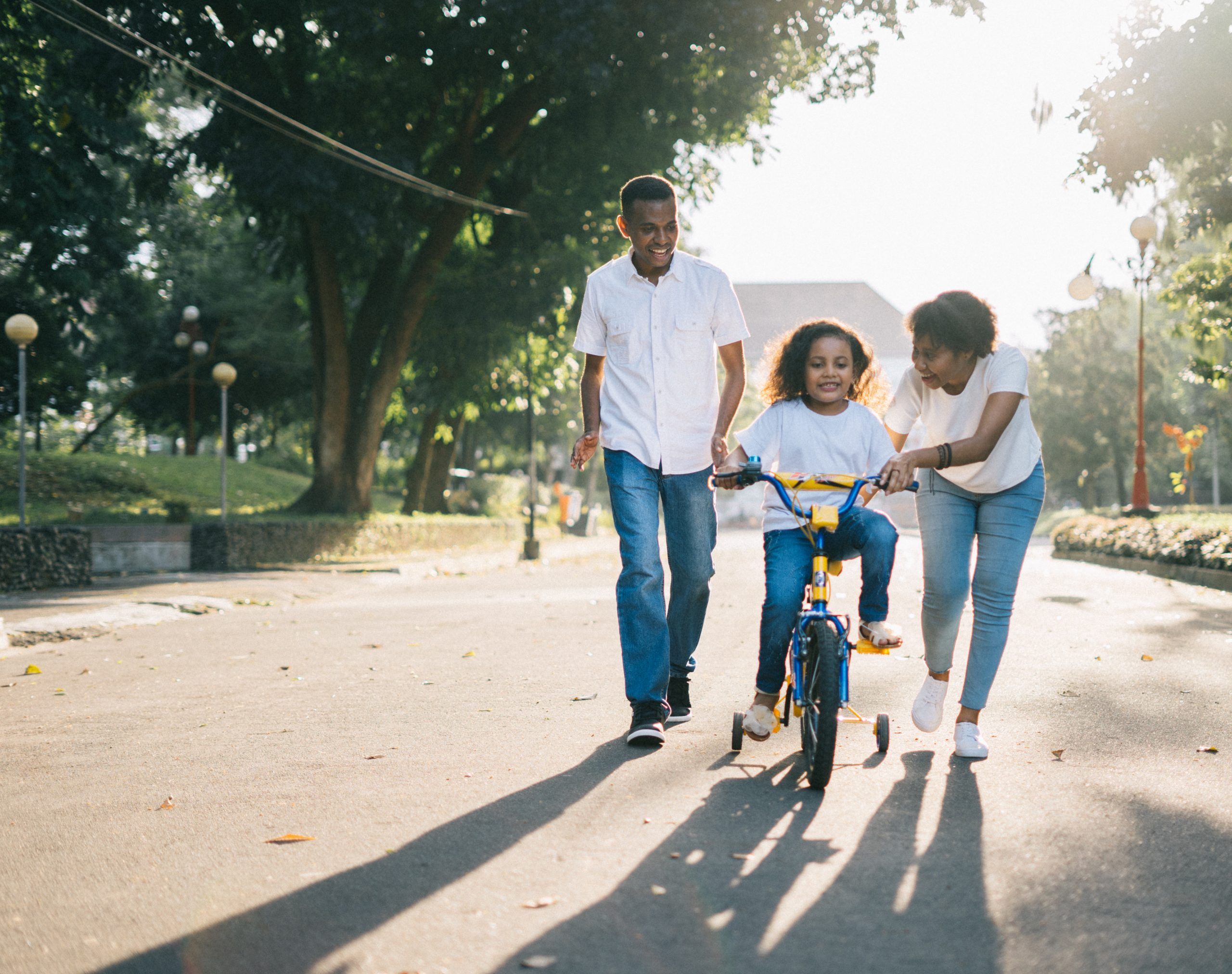 Overcoming human nature for retirement success